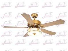 modern ceiling fans with lights Decorative Ceiling Fans, 52 Inch Ceiling Fan, Metal Canopy, Modern Ceiling, Save Energy, Indoor, Ceiling Lights, Interior, Outdoor Ceiling Lights