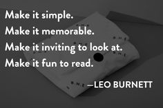 #Branding #LeoBurnett #noissue #Custompackaging Custom Packaging, Business Quotes, Make It Simple, Online Business, How To Memorize Things, Mindfulness, Cards Against Humanity, Branding, Design Ideas