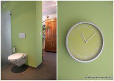 Schlafzimmer Inspiration Holzoptik Wandgestaltung Wand Holzoptik Tapete Tapeten Ideen Schöne Tapeten   | Wanddeko | Pinterest | Bedrooms, Woods And Room