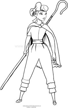 Toy Story Coloring Pages, Disney Coloring Pages, Colouring Pages, Coloring Pages For Kids, Coloring Books, Toy Story Birthday, Toy Story Party, Pintar Disney, Desenho Toy Story
