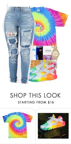 """""""Untitled #337"""" by lovermonster ❤ liked on Polyvore"""