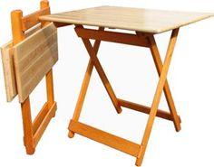 Стол складной прямоугольный 1210,72 руб.