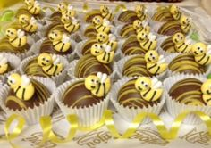 """""""Busy bees make time to network"""" chocolate, honey and wine tasting event"""