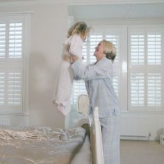 1000 Images About Safer For Kids Blinds Shades On