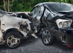T-BONE ACCIDENT You got injured from a T-bone accident while driving in the downtown streets. Car Accident Injuries, Car Accident Lawyer, Accident Attorney, Injury Attorney, Feldkirch, Steyr, Innsbruck, Hall In Tirol, Beach Cars