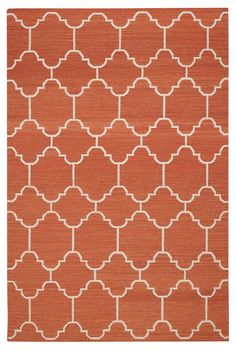 New rugs now available. Introducing the Capel Serpentine ...! Check it out now http://rugsale.myshopify.com/products/serpentine-800?utm_campaign=social_autopilot&utm_source=pin&utm_medium=pin