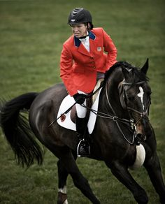 Judgement, one of the top earning US Show Jumping horses of all time, with Beezie Madden aboard. Love Beezie!! He is one of my favorite horses along with AUTHENTIC, and SIMON!!! I LOVE LOVE SIMON AND LOVE AND RESPECT BEEZIE!!!!!!