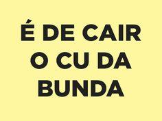 Isso aí… | 21 expressões brasileiras que merecem ser tombadas como patrimônio histórico