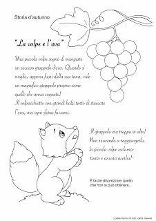 Learning Italian Like Children Italian Courses, How To Speak Italian, Italian Lessons, Learning A Second Language, Digital Story, Interesting Conversation, Italian Language, Learning Italian, Play To Learn