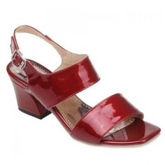 37.81$  Watch here - http://diyf9.justgood.pw/go.php?t=179909203 - Elegant Solid Color and Square Toe Design Women's Sandals 37.81$