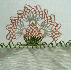 Needle Lace, Lace Making, Tatting, Elsa, Instagram Posts, Lace, Bobbin Lace, Bobbin Lace, Crochet Lace