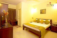 Hotels in Domlur - Book your rooms today at our luxury hotels in Domlur, Bangalore. Get lowest price on early bookings hotels in Domlur with our Mels Regency Hotels.http://www.melshotels.com/hotels-in-domlur.html