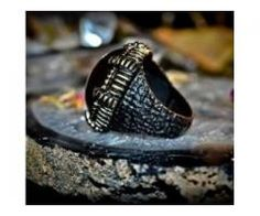 Buy the magic ring of wonders to solve your problems today +27734009912 prof…