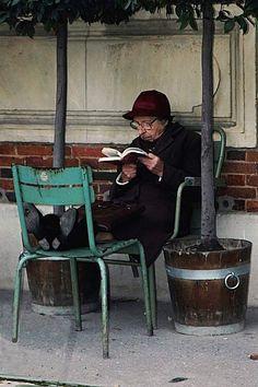 http://kempis.nl/mag/wp-content/uploads/2012/01/eijkensleesfotos-08.jpg