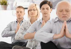 Bieten Sie Ihren Mitarbeitern die Chance, sich ausreichend zu entspannen. Nur so bleibt die Leistungsfähigkeit der Mitarbeiter langfristig hoch.