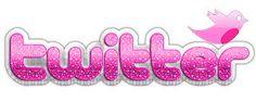 Logo Twitter Png, Pink Twitter, What's Trending, Dark Colors, Plexus Products, Word Art, Bing Images, Romantic