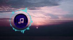 Yoe Mase - Snow Ghosts (Landown Remix) 【Melodic Dubstep 】 1 Hour Extende...