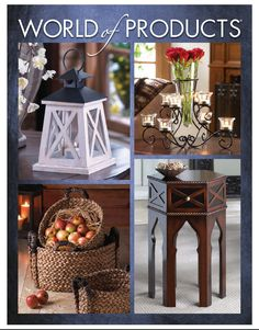 Our Seasonal Gift Ideas For The Holidays Located In Catalogs We Distribute By US Mail A Fee