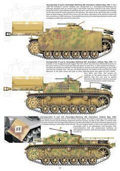 Soldaten+The+German+Soldier+in+World+War+2.+Holland+(4).jpg 910×1,287 pixels