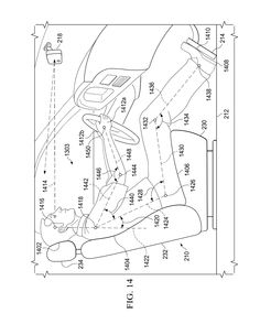 pin by gluefinger on bandai 1  48 mooney super 21  aerostar