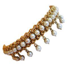 Naughtypinky9 Beautiful Bracelets Bangles Tiffany Spain Jewelry