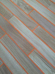 """14oraitaliana presents """"niu nau"""" #wood #design #jpeglab project"""