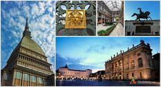 10 Reasons why Turin should be on your Italy bucket list