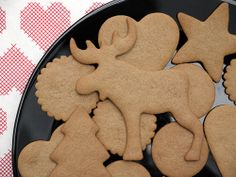 Posts about pepperkakor written by London Eats Swedish Christmas, Scandinavian Christmas, Pepparkakor Recipe, German Biscuits, Biscuit Decoration, Swedish Recipes, Norwegian Recipes, London Eats, Norwegian Food