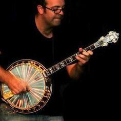 Banjo Tabs, Banjo Ukulele, Violin, Music Sing, Folk Music, Teen Party Games, Bluegrass Music, Mystery Novels, Singing