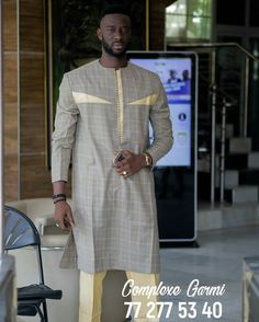 16 Excellent and Tremendous Fashionable Senator Wears Found By This Fashionistas. African Shirts For Men, African Dresses Men, African Attire For Men, African Clothing For Men, African Wear, African Clothes, African Style, Nigerian Men Fashion, African Print Fashion