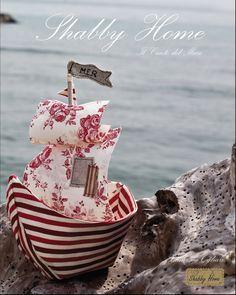 op het wensenlijstje: het boek shabby home - the song of the sea  (o.a. via www.yourzoap.nl)
