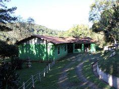 Chácaras à Venda em Raposo Tavares Imóveis -chácara Em Mairinque -raphael Tajiki (11) 9 9791-5500 Ref. 630 - Mairinque - Interior - São Paulo - Mercado Libre