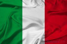 Flagge Italien - http://bramel.ch/accessoires-shop/flaggen/flagge-italien/ http://bramel.ch/wp-content/uploads/2014/12/Flagge-und-Fahne-Italien-800x533.jpg