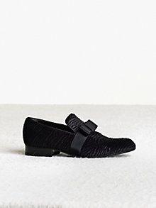 CÉLINE   Céline Shoes Winter 2013 Collection   CÉLINE