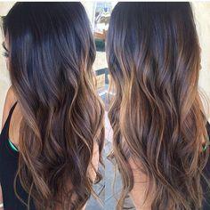 @hairby_casandra