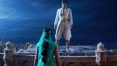 Watch Aladdin (2019) HD Movie  Full Online Stream free Download HD. Here you can Watch Aladdin (2019) Full Movie HD Online legally free. Aladdin leaked movie.