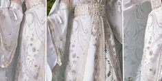 Styles de caftan 2015 - caftanluxe Wedding Dresses, Fashion, Kaftan, Bride Dresses, Moda, Bridal Gowns, Fashion Styles, Weeding Dresses, Wedding Dressses
