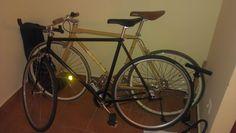 Sspeed and Fixie Bicycles, Vehicles, Car, Bike, Bicycle, Biking, Vehicle, Tools