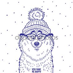 http://ru.depositphotos.com/vector-images/husky-dog-st180.html?qview=62527925