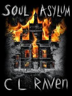 Elizabeth Ducie: Author: Elizabeth Chats With...C.L.Raven