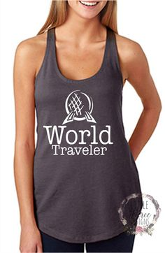 Thank you for stopping by my shop! I am excited to have you here! Disney Addicts this top is for you!! My \