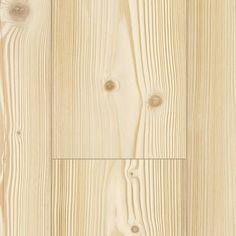 Quickstep-Impressive-Den-Natuur-IM-1860 - Kwantex