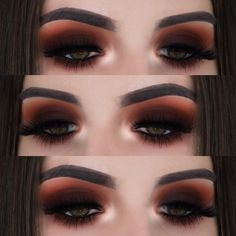 """894 Likes, 25 Comments - Tinebeautyinfo@gmail.com (@tinebeauty) on Instagram: """"One of my favorite looks I've created ♥️ @anastasiabeverlyhills @norvina Foundation Sticks in…"""""""