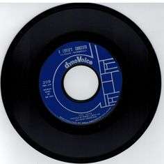 The Toys 45 rpm A Lover's Concerto b/w This Night