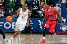 Air Force vs. San Jose State - 1/14/17 College Basketball Pick, Odds, and Prediction