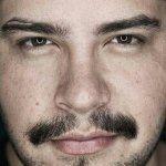 tiagoabravanel on Instagram Eye Details, Brazil, Photo And Video, Eyes, Actresses, Cat Eyes