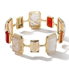 Shop New IPPOLITA Jewelry on the Official Brand Site | IPPOLITA | www.goldcasters.com