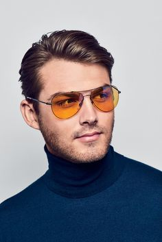 02e6394236d Why Your Sunglasses Need to Lighten Up This Season