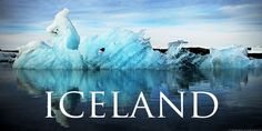 Iceland is a hot travel destination but it's expensive. So how can you travel in Iceland on the cheap? Go Camping! Iceland is made for camping - plenty of tips in this article! brought to you by CAR HIRE WORLD WIDE.... As the name suggests we facilitate car hire around the globe at the best possible price. We have 18 years of experience in the online car rental market. https://www.carhireworldwide.com