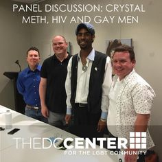 Thanks 2 our experts for our Saturday discussion - Keep the conversation going @ fb.com/centerrecoverydc + twitter.com/centerrecovery #letstalkaboutmeth
